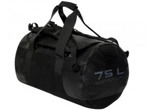 Ryggsack-Bag-2-in-1-75-L-Vattenavvisande