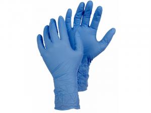 290754-Plasthandske-TPE-puderfri-bla-XL-Livsmedelsgodkand-200st