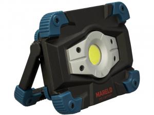 Arbetslampa-Flash-1000-RE-Mareld